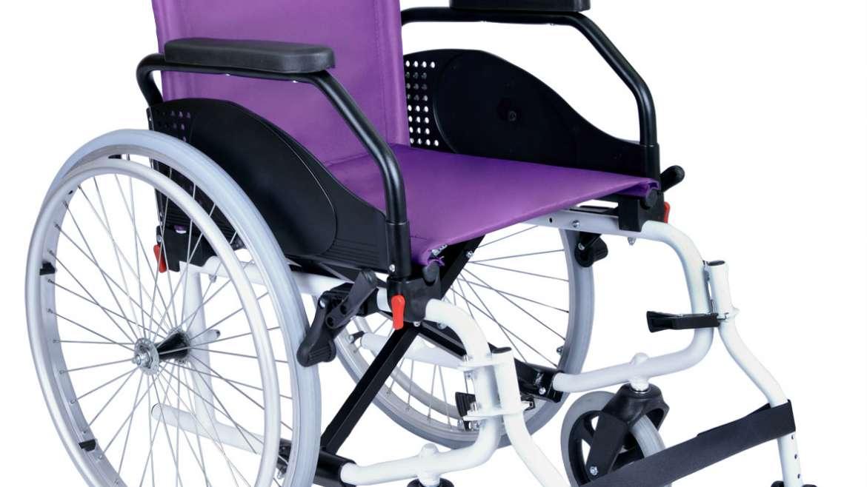 Equipamentos de mobilidade e transferência